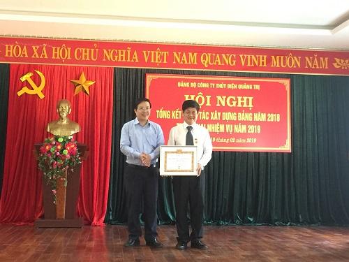 Hinh 6 (1)