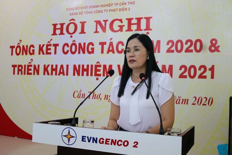 Ba Phuong pb
