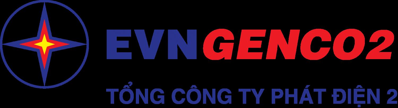 Logo ngang